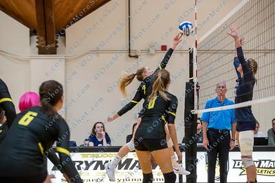 Bryn_Mawr_Volleyball_vs_Wesley_09-10-2019-21