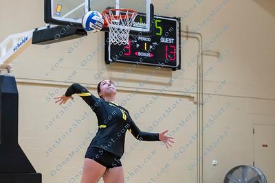 Bryn_Mawr_Volleyball_vs_Wesley_09-10-2019-24