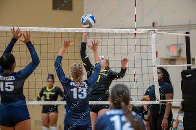 Bryn_Mawr_Volleyball_vs_Wesley_09-10-2019-13