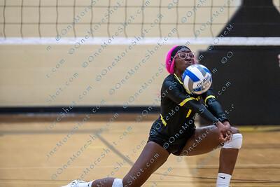Bryn_Mawr_Volleyball_vs_Wesley_09-10-2019-12