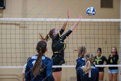 Bryn_Mawr_Volleyball_vs_Wesley_09-10-2019-14