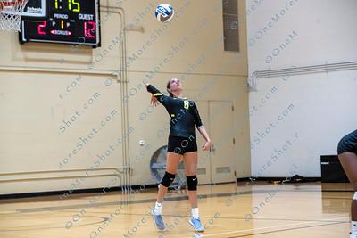 Bryn_Mawr_Volleyball_vs_Wesley_09-10-2019-22