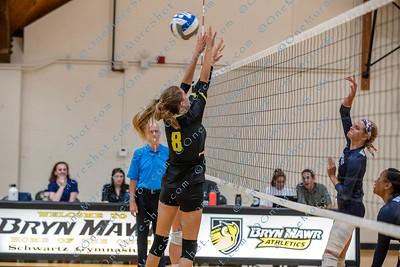 Bryn_Mawr_Volleyball_vs_Wesley_09-10-2019-19
