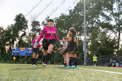 BMC_Soccer_vs_Neumann-18