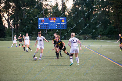 BMC_Soccer_vs_Neumann-21
