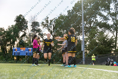 BMC_Soccer_vs_Neumann-11