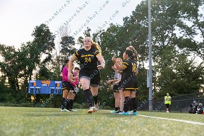 BMC_Soccer_vs_Neumann-13