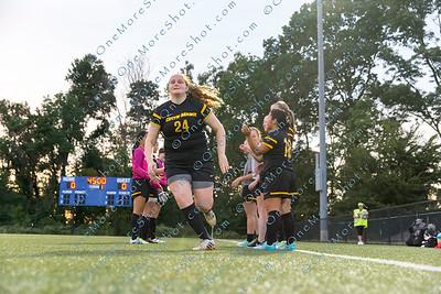 BMC_Soccer_vs_Neumann-14
