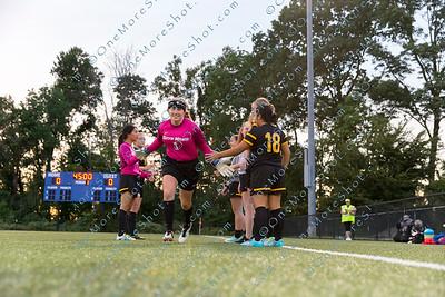 BMC_Soccer_vs_Neumann-16