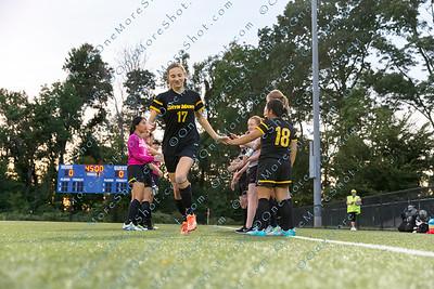 BMC_Soccer_vs_Neumann-8