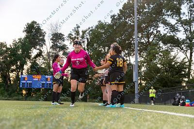 BMC_Soccer_vs_Neumann-17