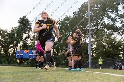 BMC_Soccer_vs_Neumann-15