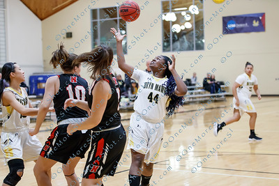 BMC-Basketball_vs_Haverford_11-29-2018-12