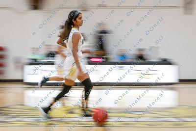 BMC-Basketball_vs_Haverford_11-29-2018-42