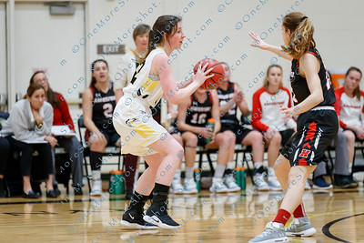 BMC-Basketball_vs_Haverford_11-29-2018-32