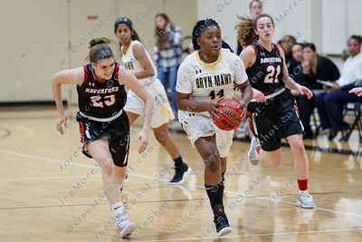 BMC-Basketball_vs_Haverford_11-29-2018-47
