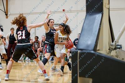 BMC-Basketball_vs_Haverford_11-29-2018-48