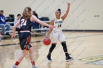 BMC-Basketball_vs_Haverford_11-29-2018-20