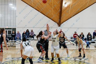 BMC-Basketball_vs_Haverford_11-29-2018-7