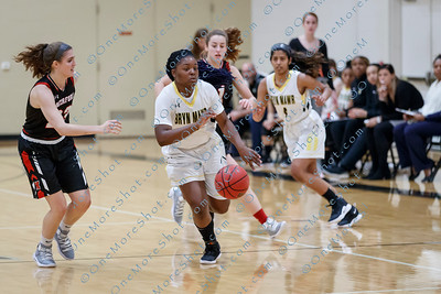 BMC-Basketball_vs_Haverford_11-29-2018-44