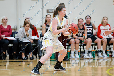 BMC-Basketball_vs_Haverford_11-29-2018-31