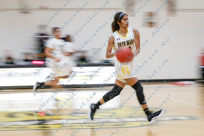 BMC-Basketball_vs_Haverford_11-29-2018-43