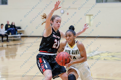 BMC-Basketball_vs_Haverford_11-29-2018-23