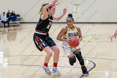 BMC-Basketball_vs_Haverford_11-29-2018-22