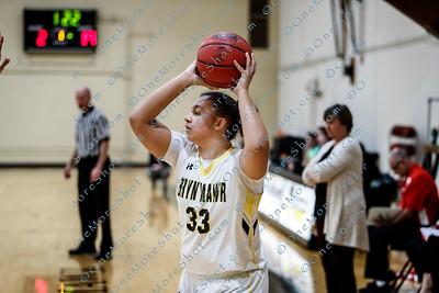 BMC-Basketball_vs_Haverford_11-29-2018-37
