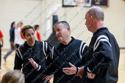 BMC-Basketball_vs_Haverford_11-29-2018-6