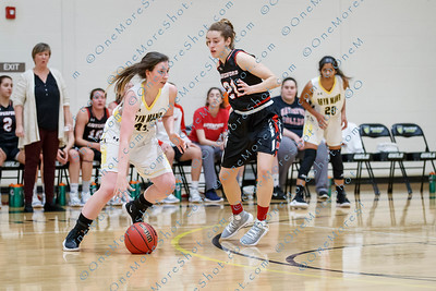 BMC-Basketball_vs_Haverford_11-29-2018-34