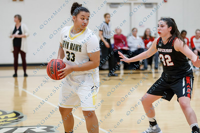 BMC-Basketball_vs_Haverford_11-29-2018-26