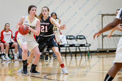 BMC-Basketball_vs_Haverford_11-29-2018-35