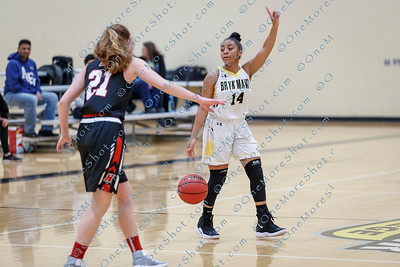 BMC-Basketball_vs_Haverford_11-29-2018-19