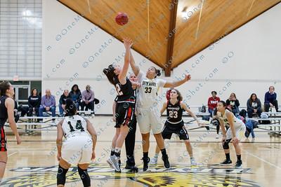 BMC-Basketball_vs_Haverford_11-29-2018-8