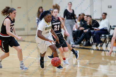 BMC-Basketball_vs_Haverford_11-29-2018-45