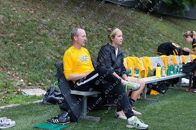 BMC_SOCCER_at_Cabrini-3