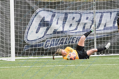 BMC_SOCCER_at_Cabrini-1