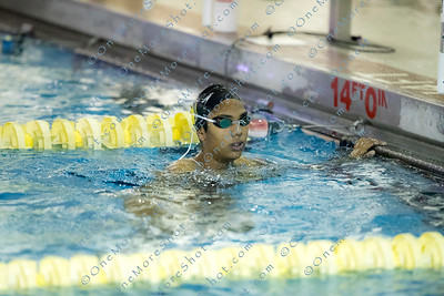BMC_Swim_Nov_2016-18