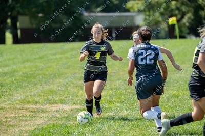 Bryn_Mawr_Soccer_vs_Penn_Brandywine_09-08-2019-14