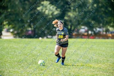 Bryn_Mawr_Soccer_vs_Penn_Brandywine_09-08-2019-15