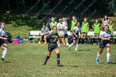 Bryn_Mawr_Soccer_vs_Penn_Brandywine_09-08-2019-20