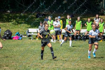 Bryn_Mawr_Soccer_vs_Penn_Brandywine_09-08-2019-19