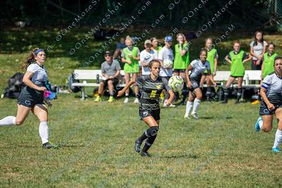 Bryn_Mawr_Soccer_vs_Penn_Brandywine_09-08-2019-21