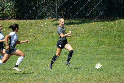 Bryn_Mawr_Soccer_vs_Penn_Brandywine_09-08-2019-11
