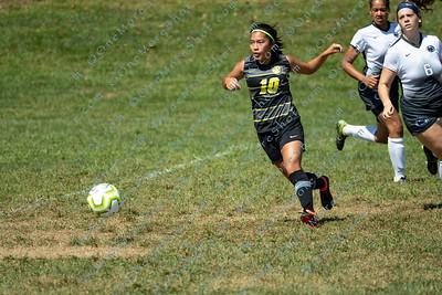 Bryn_Mawr_Soccer_vs_Penn_Brandywine_09-08-2019-12