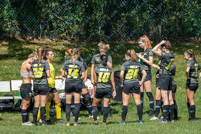 Bryn_Mawr_Soccer_vs_Penn_Brandywine_09-08-2019-2