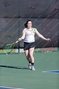 BMC_Tennis_vs_Washington_College-18