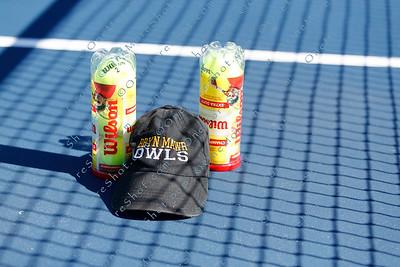 BMC_Tennis_vs_Washington_College-8