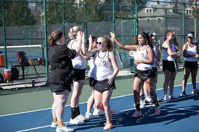 BMC_Tennis_vs_Washington_College-12